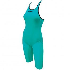 베이퍼 경기용 수영복