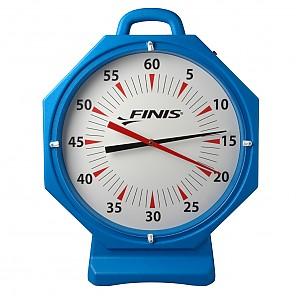 31인치 스탠드형 초시계