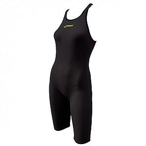 퓨즈 여자 경기용 수영복