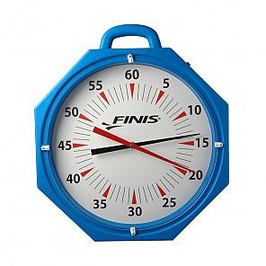 31인치 벽걸이형 초시계