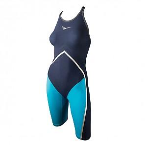라이벌 경기용 수영복